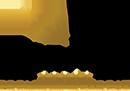 Siena Premium Retreat